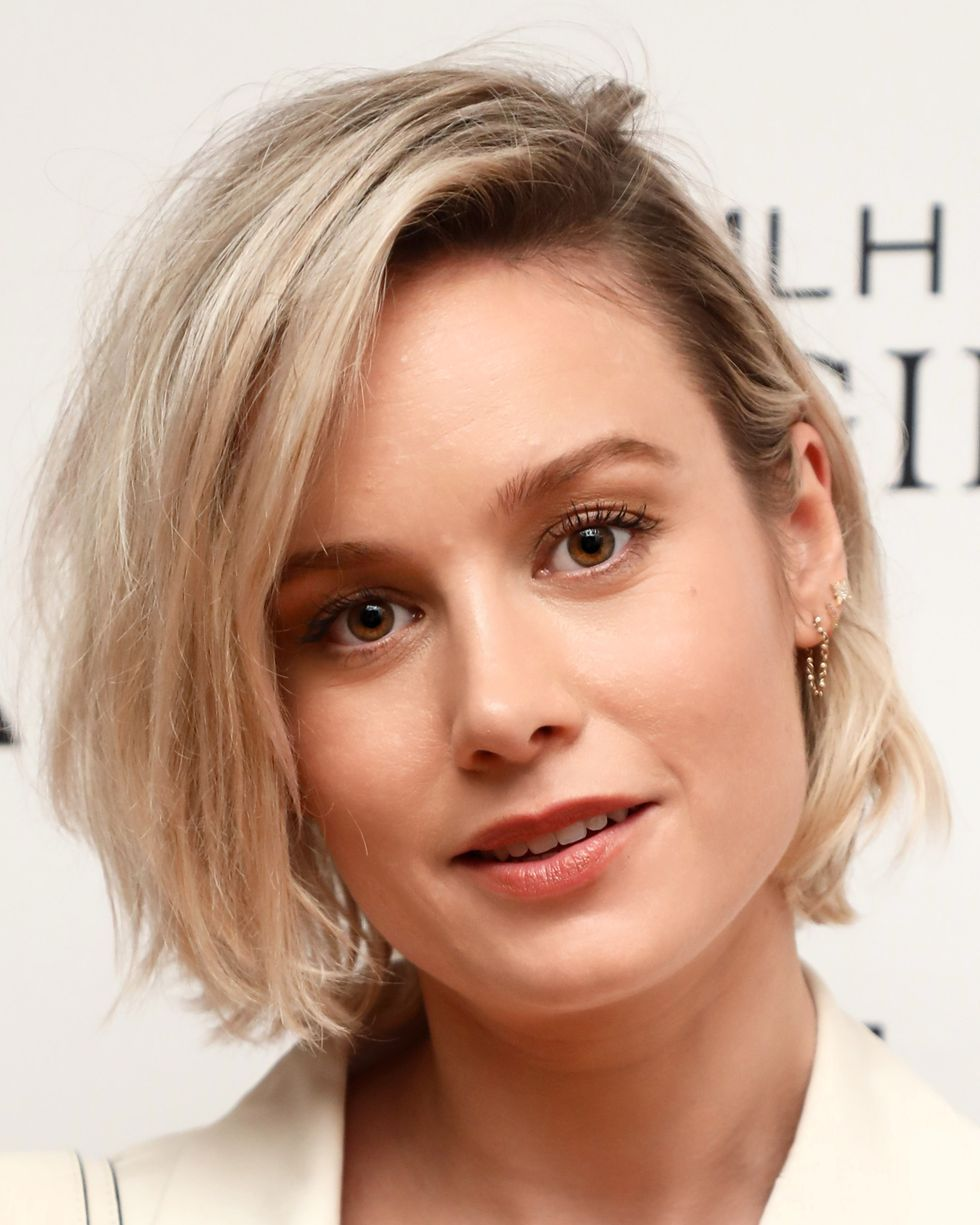Styling Kurzhaarfrisuren 25 Best Short Hair Styles Bobs Pixie Cuts And More Celebrity