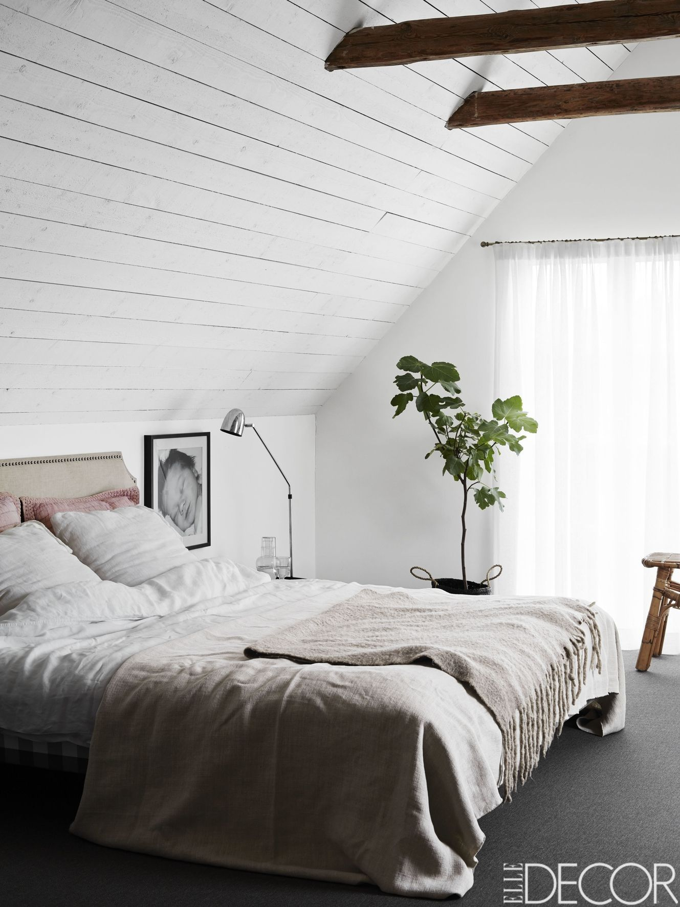 Ideas For Bedrooms 50 Small Bedroom Design Ideas Decorating Tips For Small Bedrooms