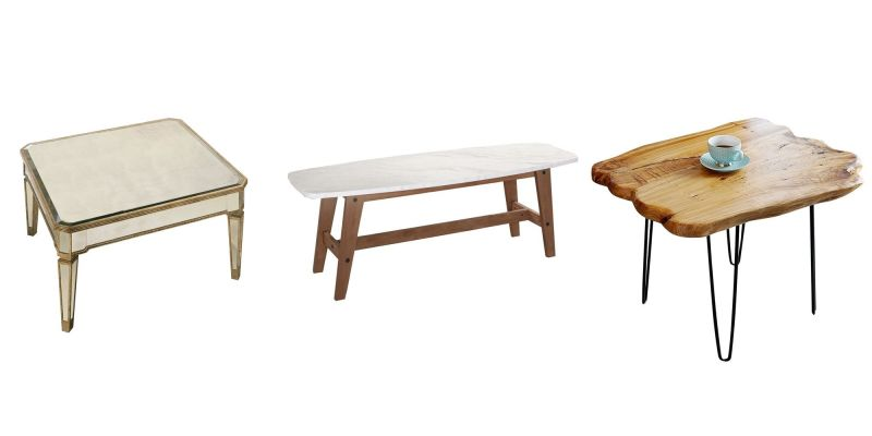 Large Of Small Coffee Tables