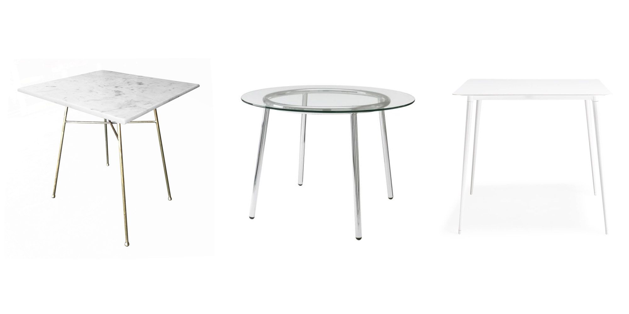 Small Dining Table 20 Small Dining Tables Buy Small Dining Table