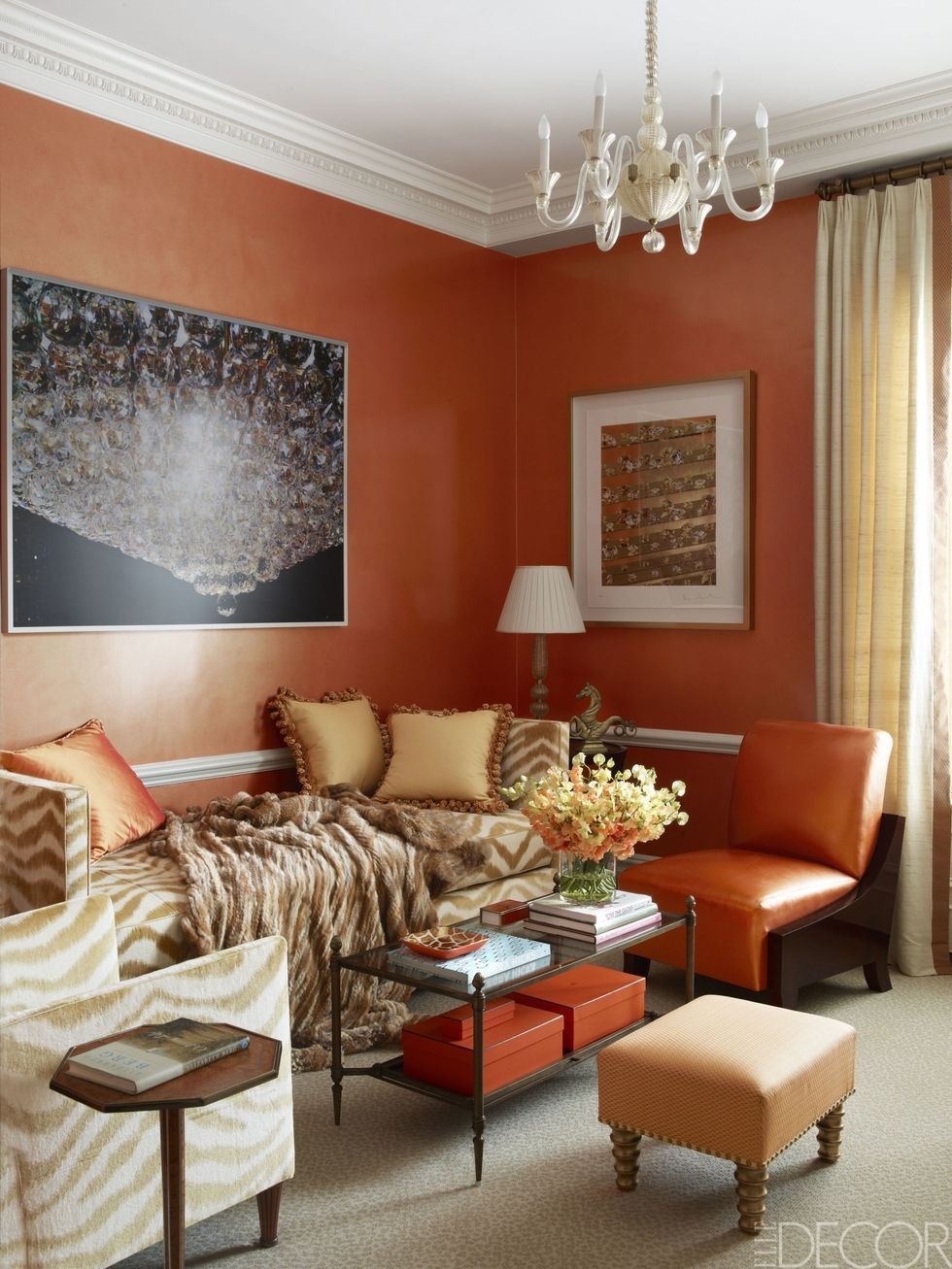 Ideas For Small Living Rooms Best Small Living Room Design Ideas Small Living Room Decor