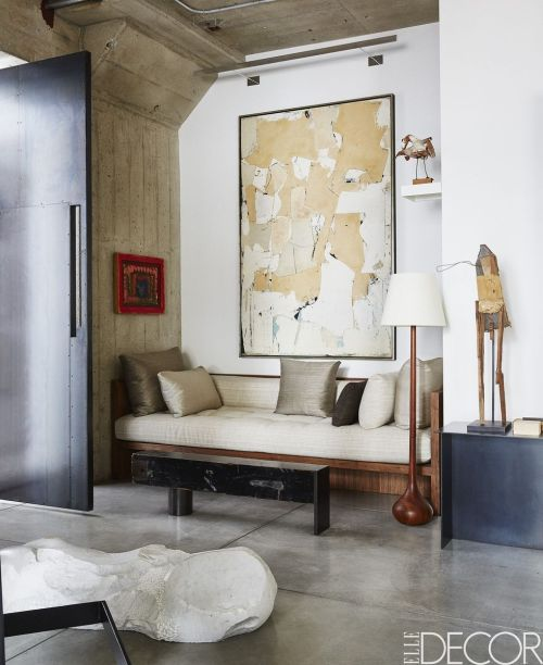 Medium Of Living Room Setup Ideas For Small