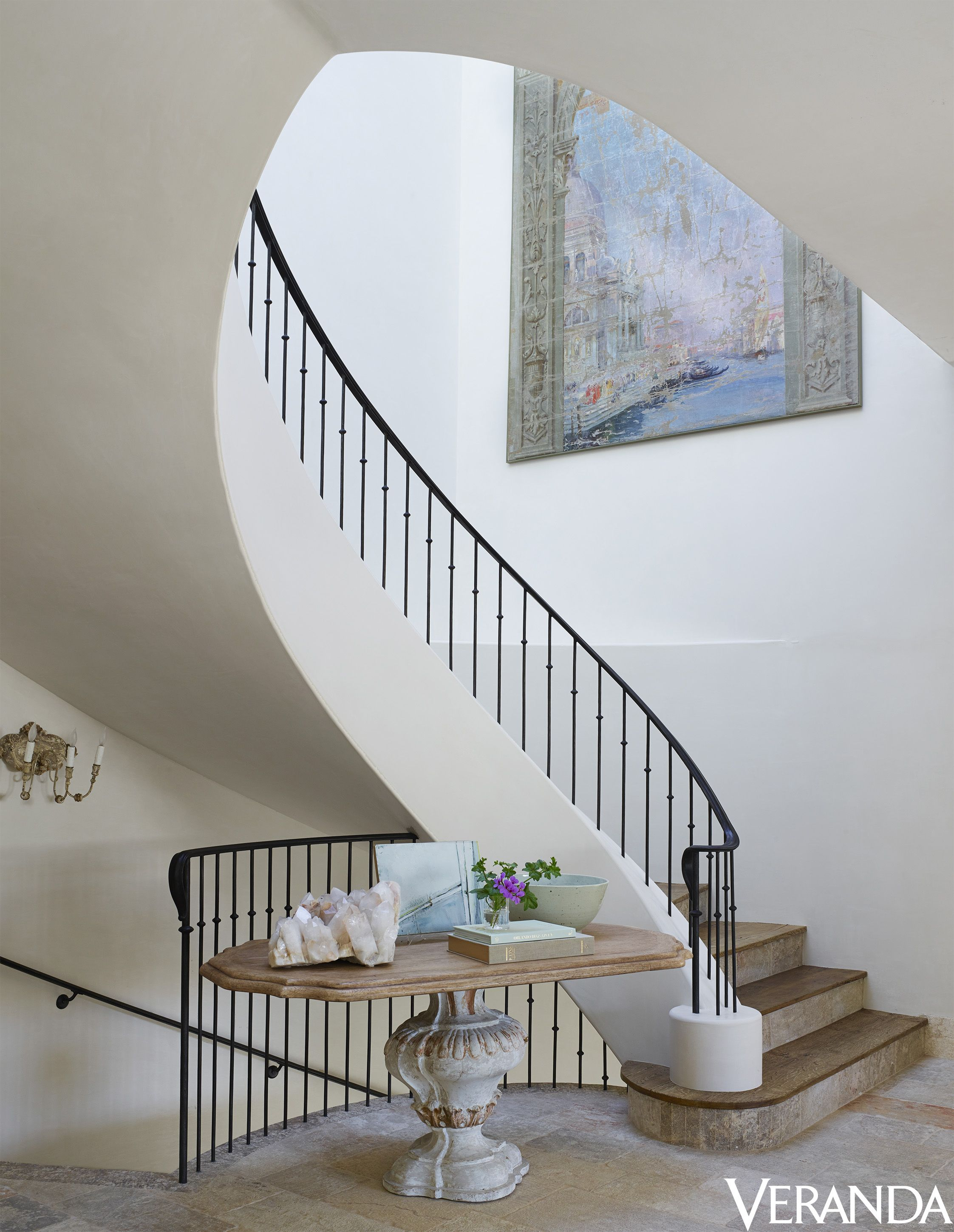 Interior Staircase Ideas 23 Stunning Staircases Ideas Gorgeous Staircase Designs For Homes