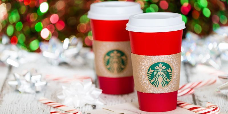 Christmas Shops Sydney Is Starbucks Open On Christmas 2018 Holiday Hours And Schedule At