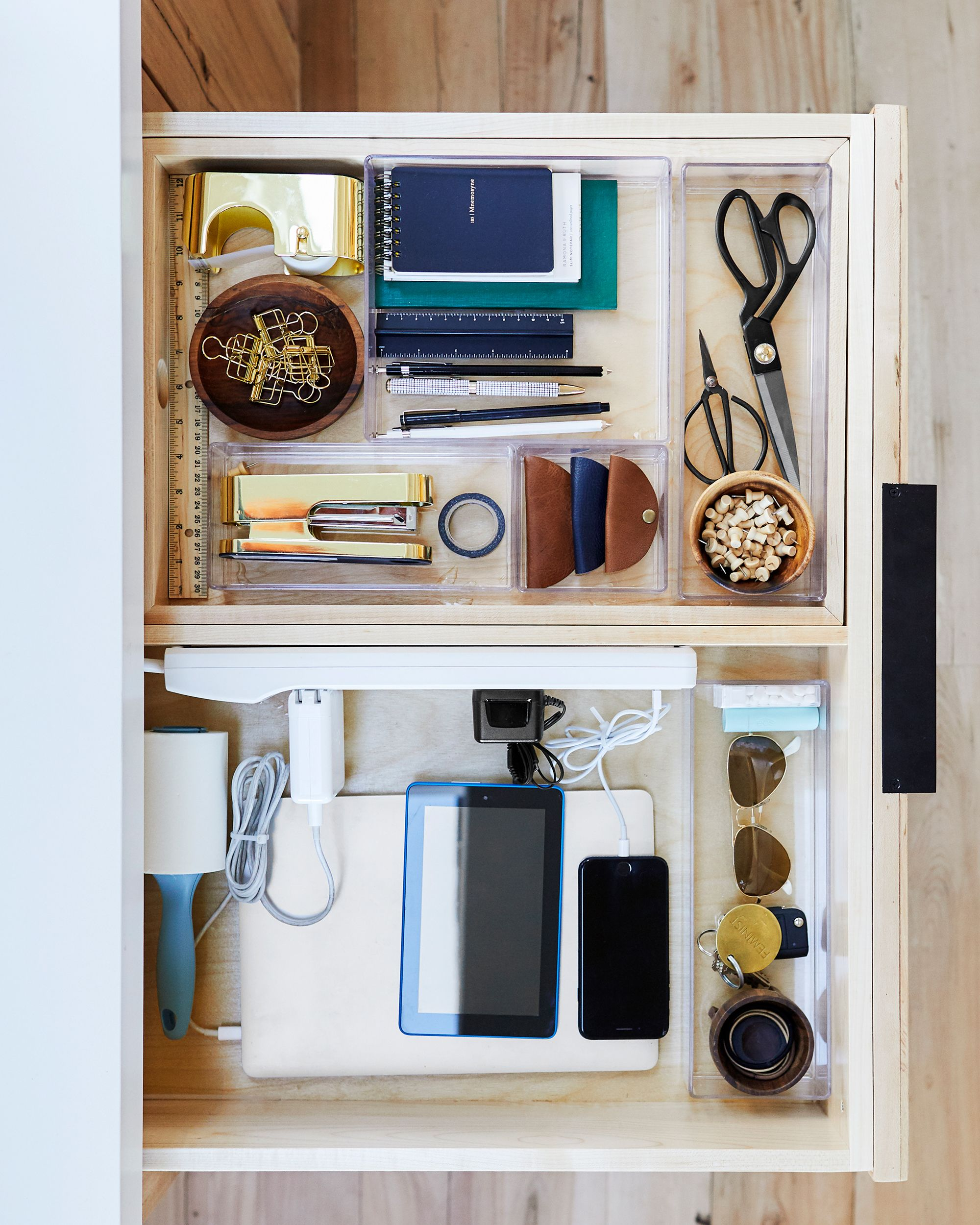 30 Diy Storage Ideas Easy Home Storage Solutions