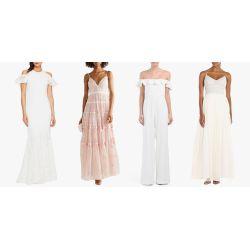 The Summer 2018 Summer Wedding Gowns Summer Wedding Dresses 2018 Summer Wedding Dresses Over 50 Cheap Wedding Dresses wedding dress Summer Wedding Dresses