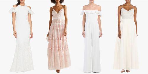 The Summer 2018 Summer Wedding Gowns Summer Wedding Dresses 2018 Summer Wedding Dresses Over 50 Cheap Wedding Dresses