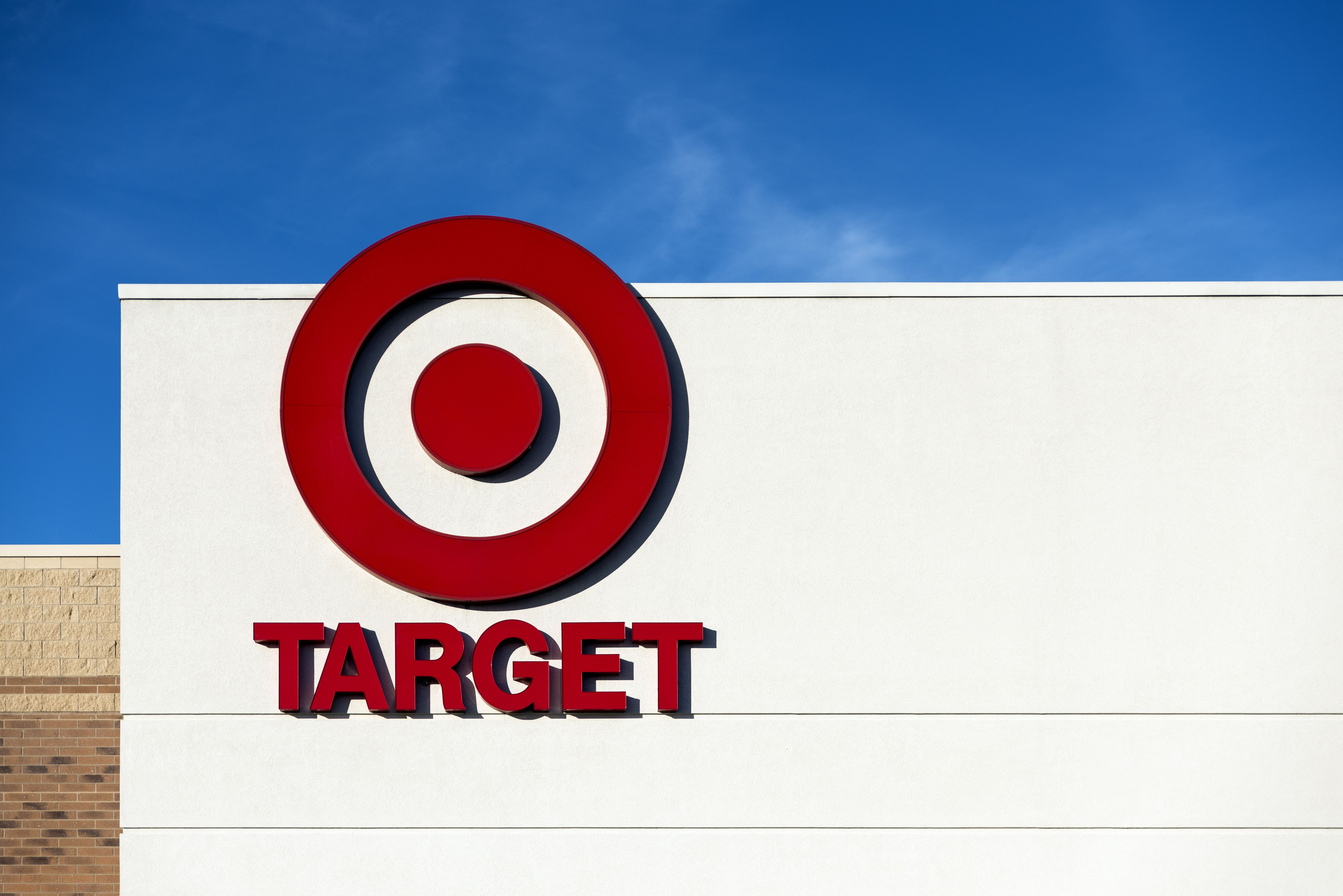 Decor Online Stores Target Launches A Third Party Marketplace Called Target To Sell