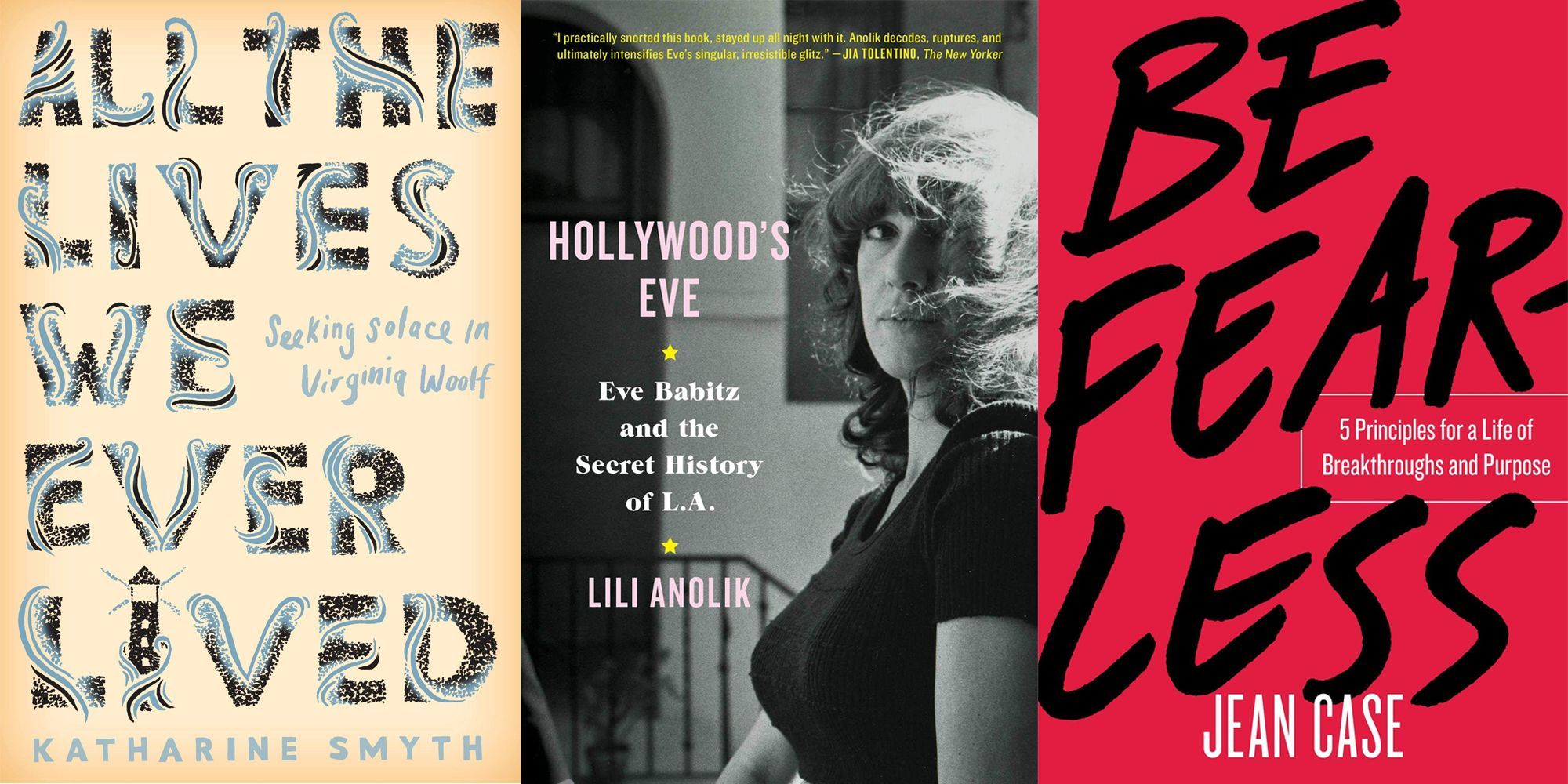 Best Read Ever The Best New Books To Read In January 2019