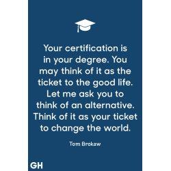Fetching School School Andcollege Graduates Graduation Quotes Quotes Your New Beginning Lyrics Graduation Song It S Your Graduation Day Lyrics Graduation Quotes Quotes