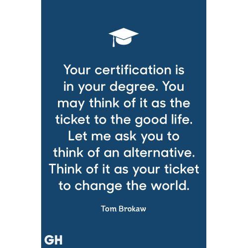 Medium Crop Of Your Graduation Lyrics