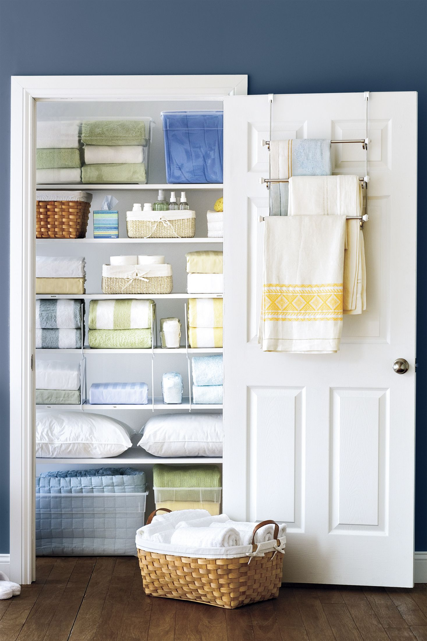 Bathroom Linen Closet Ideas Linen Closet Organization Ideas How To Organize Your Linen Closet
