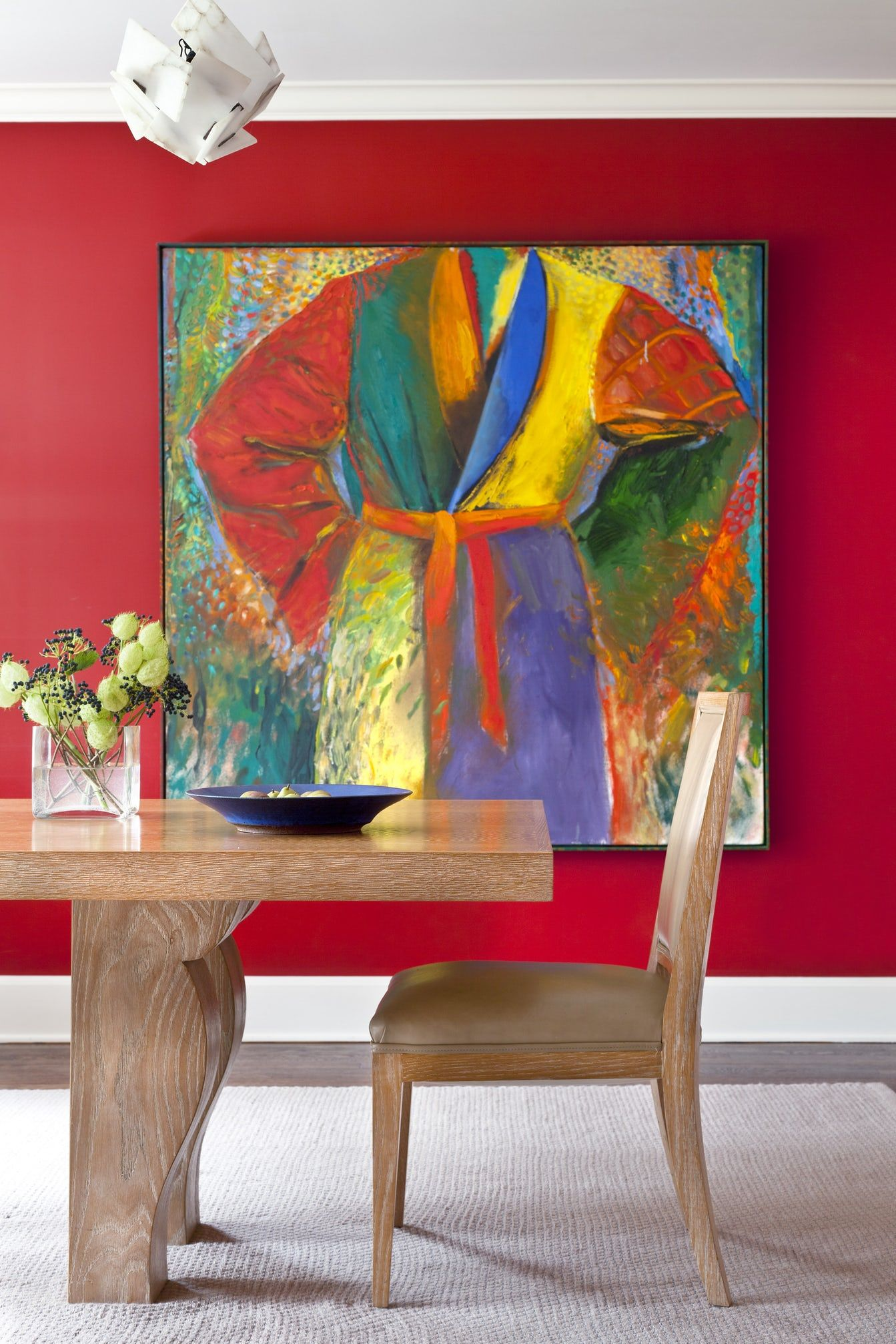Bright Colours Painting 40 Vibrant Room Color Ideas How To Decorate With Bright Colors