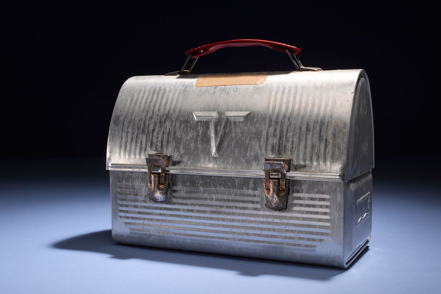 45 Antiques Worth A Lot Of Money Valuable Antiques And