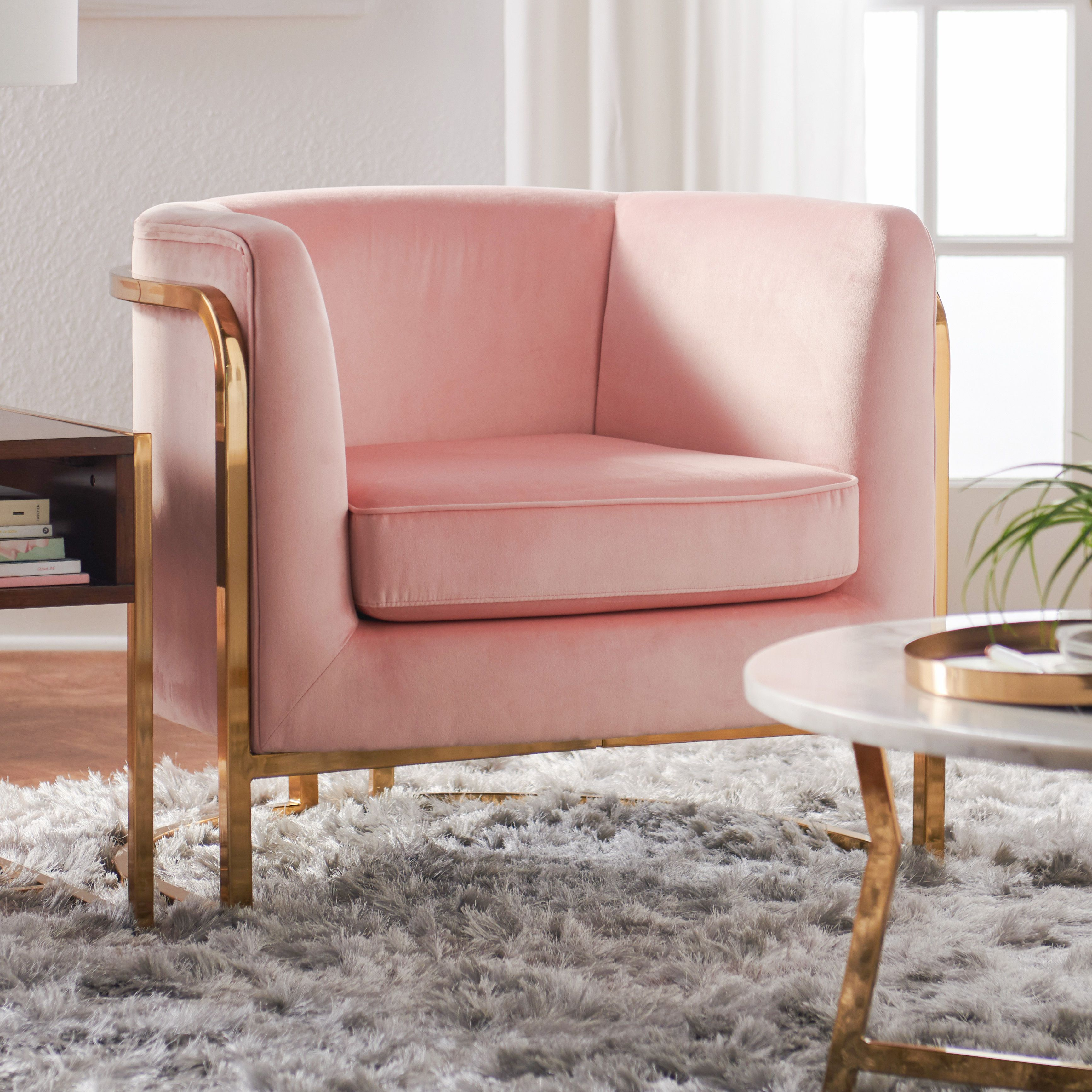 Sofa Accessories Online India 16 Best Online Furniture Stores Best Websites For Buying Furniture