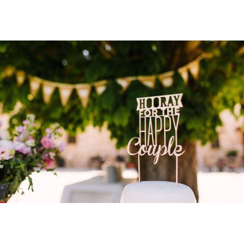 Medium Crop Of Wedding Gift Etiquette