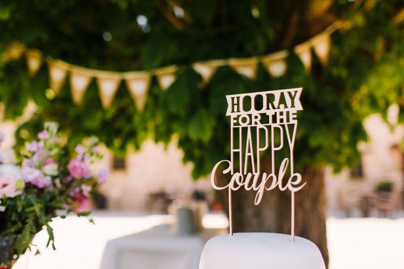 Large Of Wedding Gift Etiquette