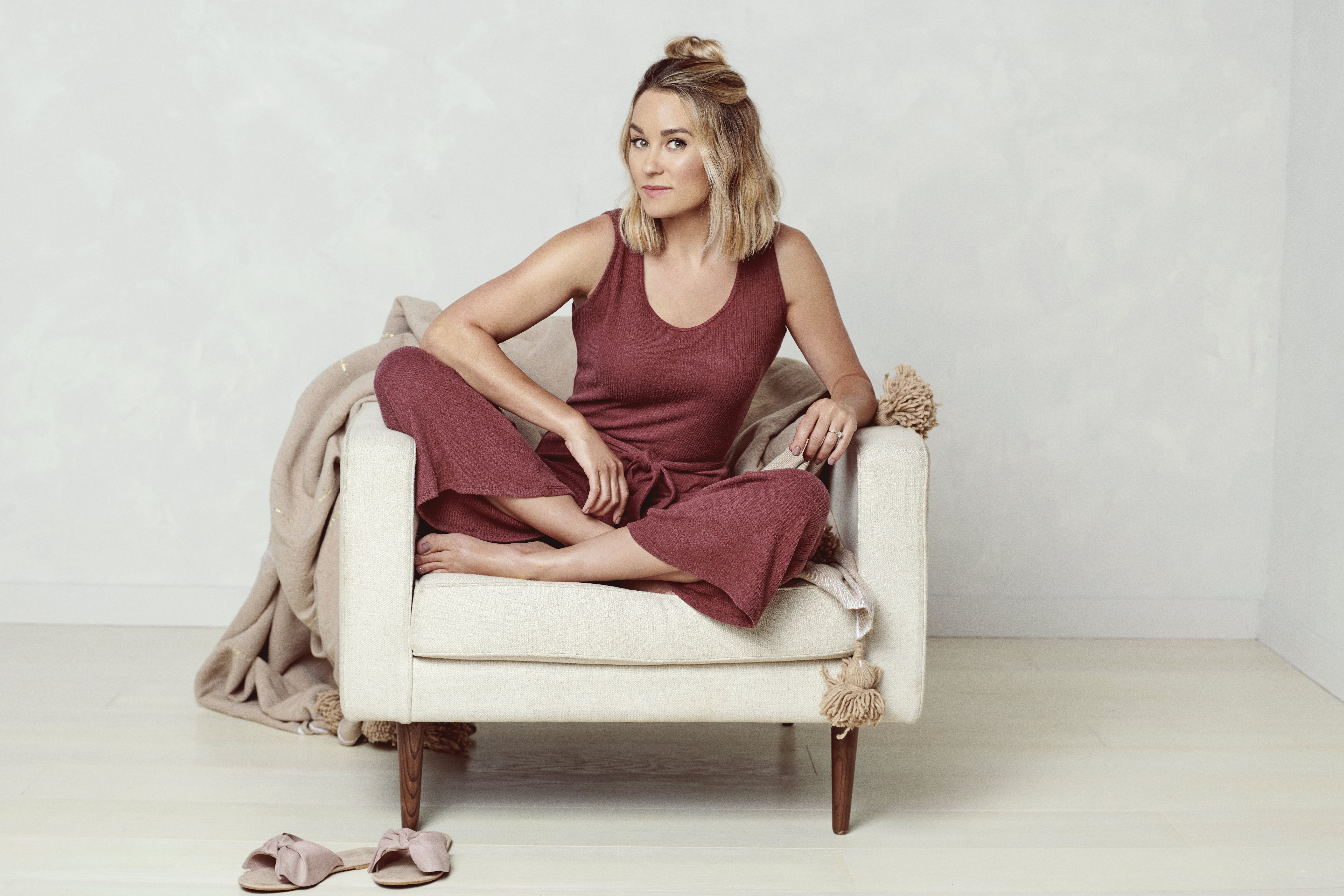 Lauren Conrad Lauren Conrad Kohl S Denim Line And Weekend Collection Lauren