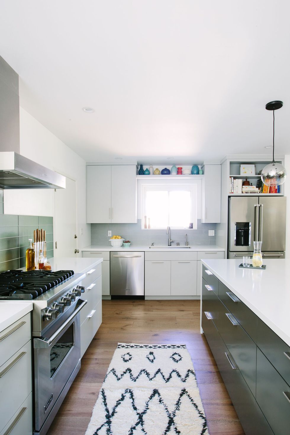 Photos Of White Kitchen Cabinets 40 Best White Kitchen Ideas Photos Of Modern White Kitchen Designs