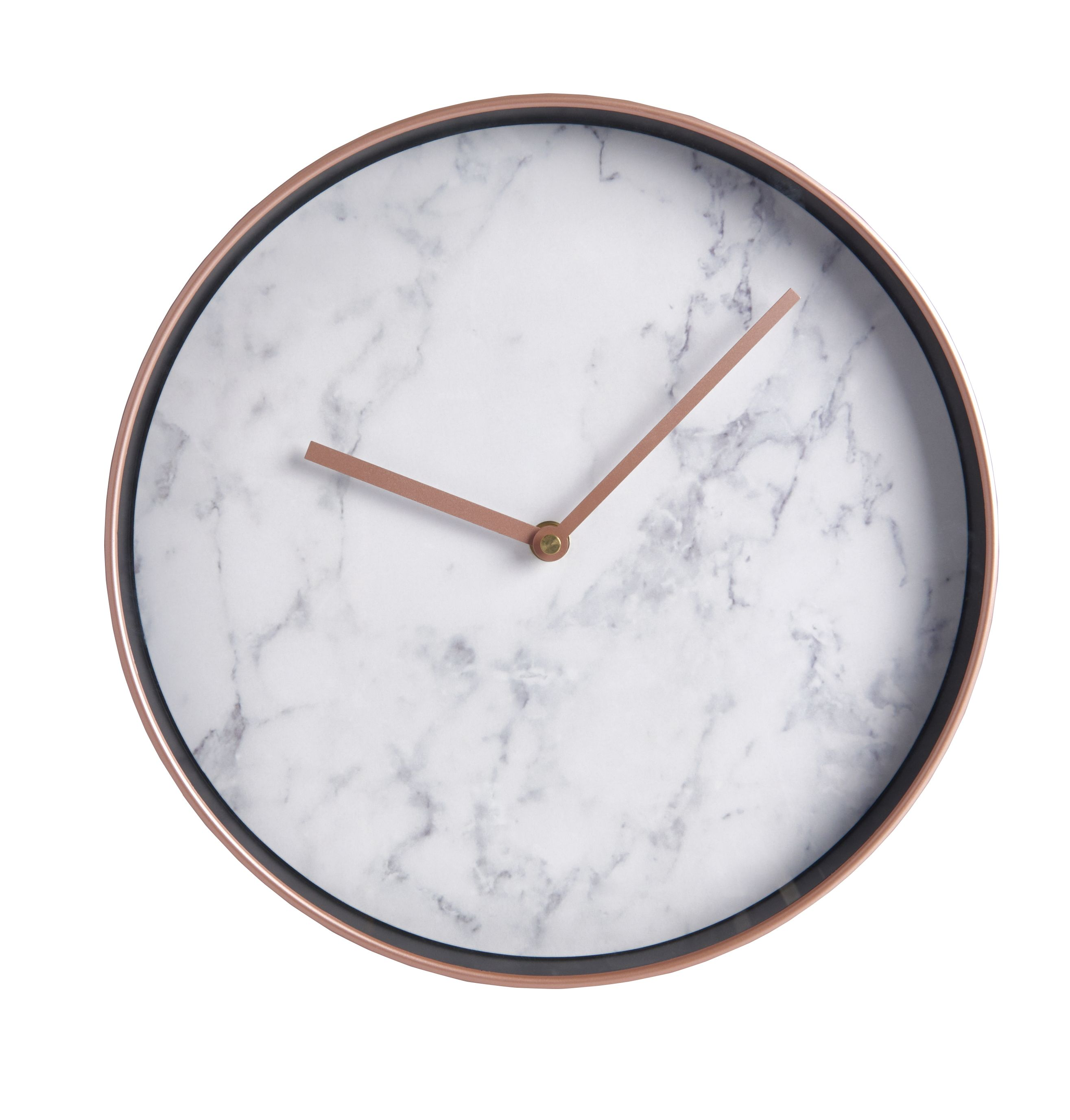 Wall Clock Design Best Stylish Wall Clocks To Buy Modern Copper Oversized Clocks