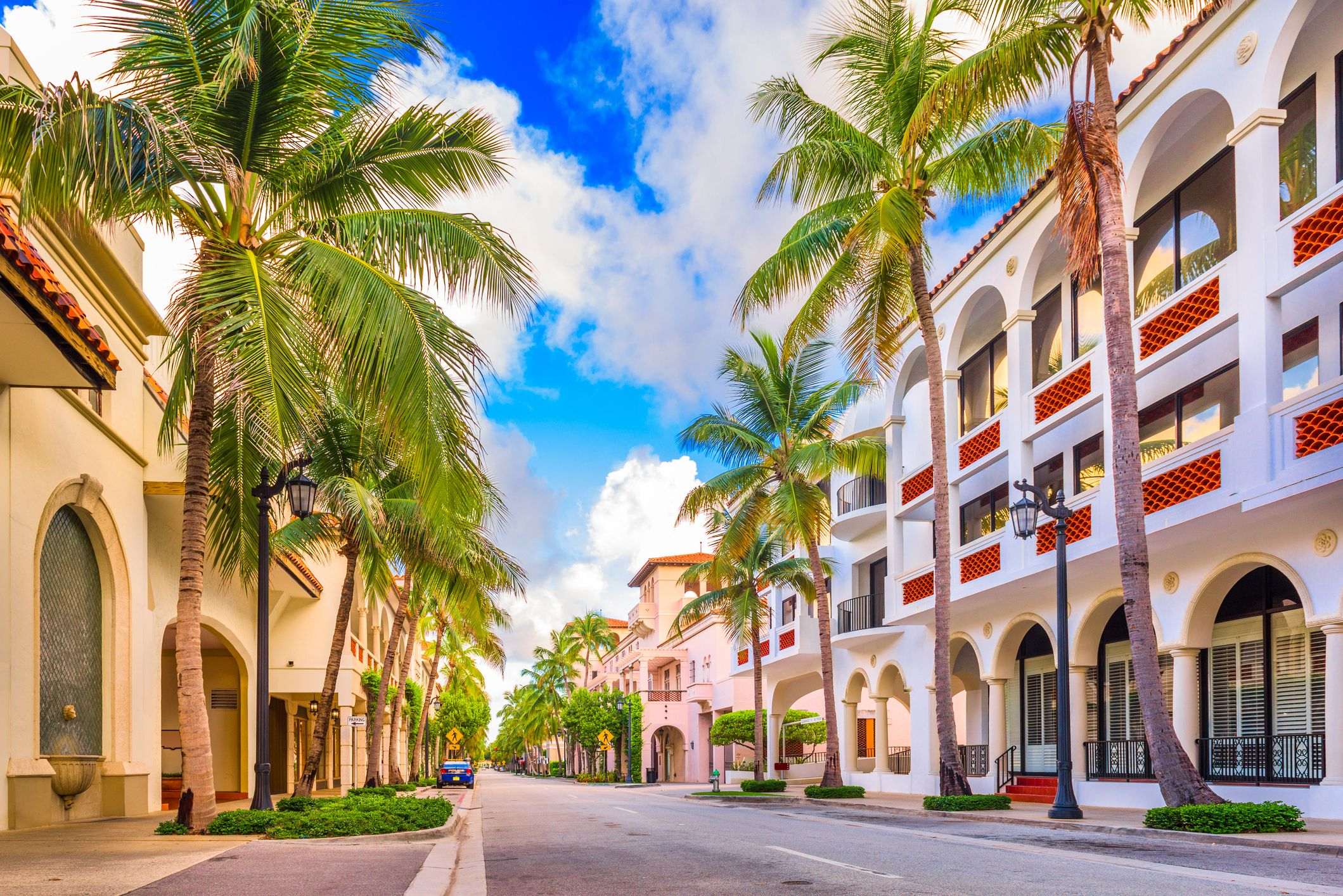 Cucina Palm Beach Palm Beach Florida Travel Guide Best Restaurants Bars Hotels