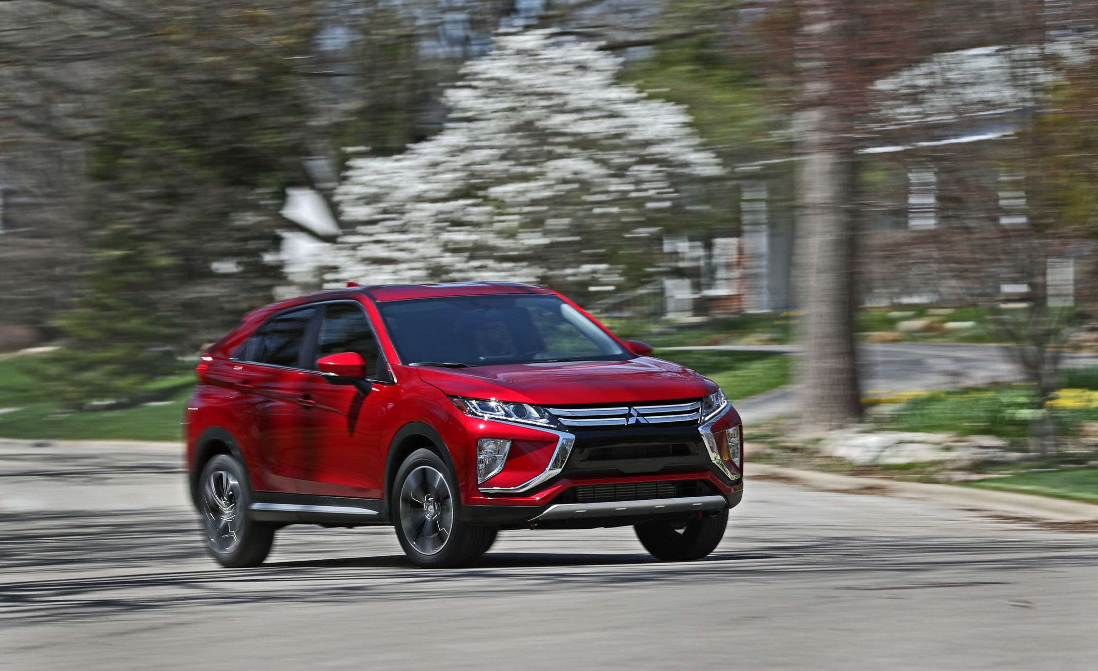 Interieur Mitsubishi Outlander 2019 Mitsubishi Eclipse Cross Reviews Mitsubishi Eclipse Cross