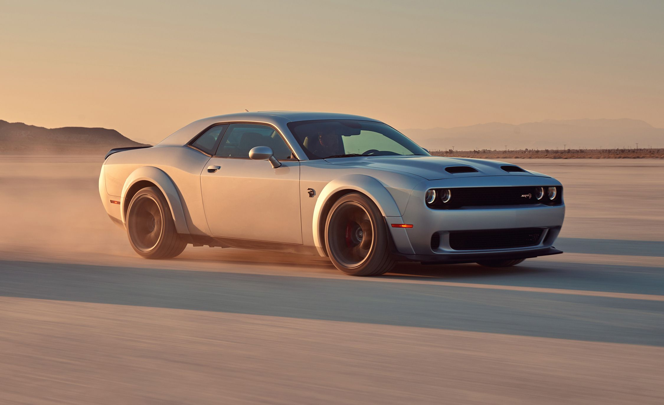 2019 dodge challenger reviews and rating