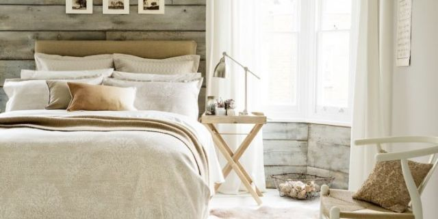 Ikea Fake Plants 8 Gorgeous Bedroom Decorating Ideas