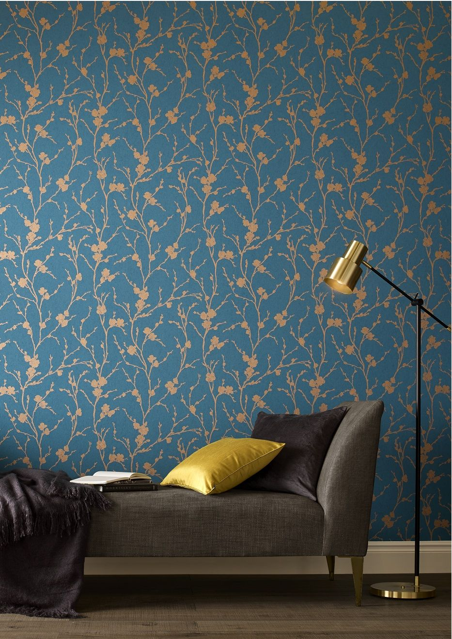 Interieur Wallpaper Which Wallpaper Should I Choose