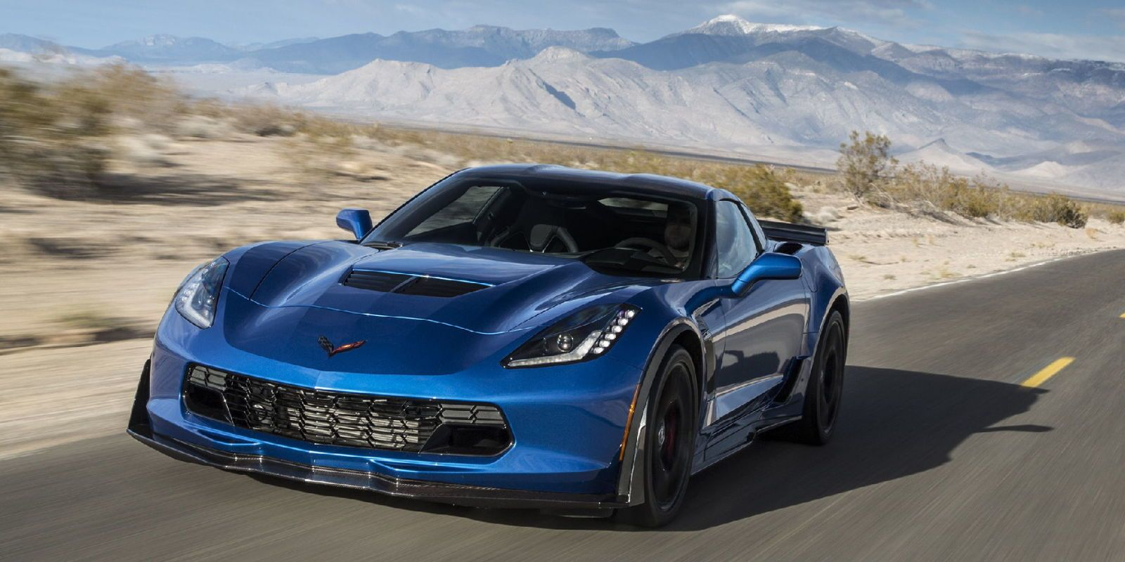 Fastest Car In The World Wallpaper 2015 The Fastest Cars You Can Buy In 2015