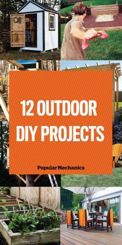 Interesting Building Projects Pdf Backyard Boat Building Projects Outdoor Diy Projects To Start Building Now Backyard Homestead Book