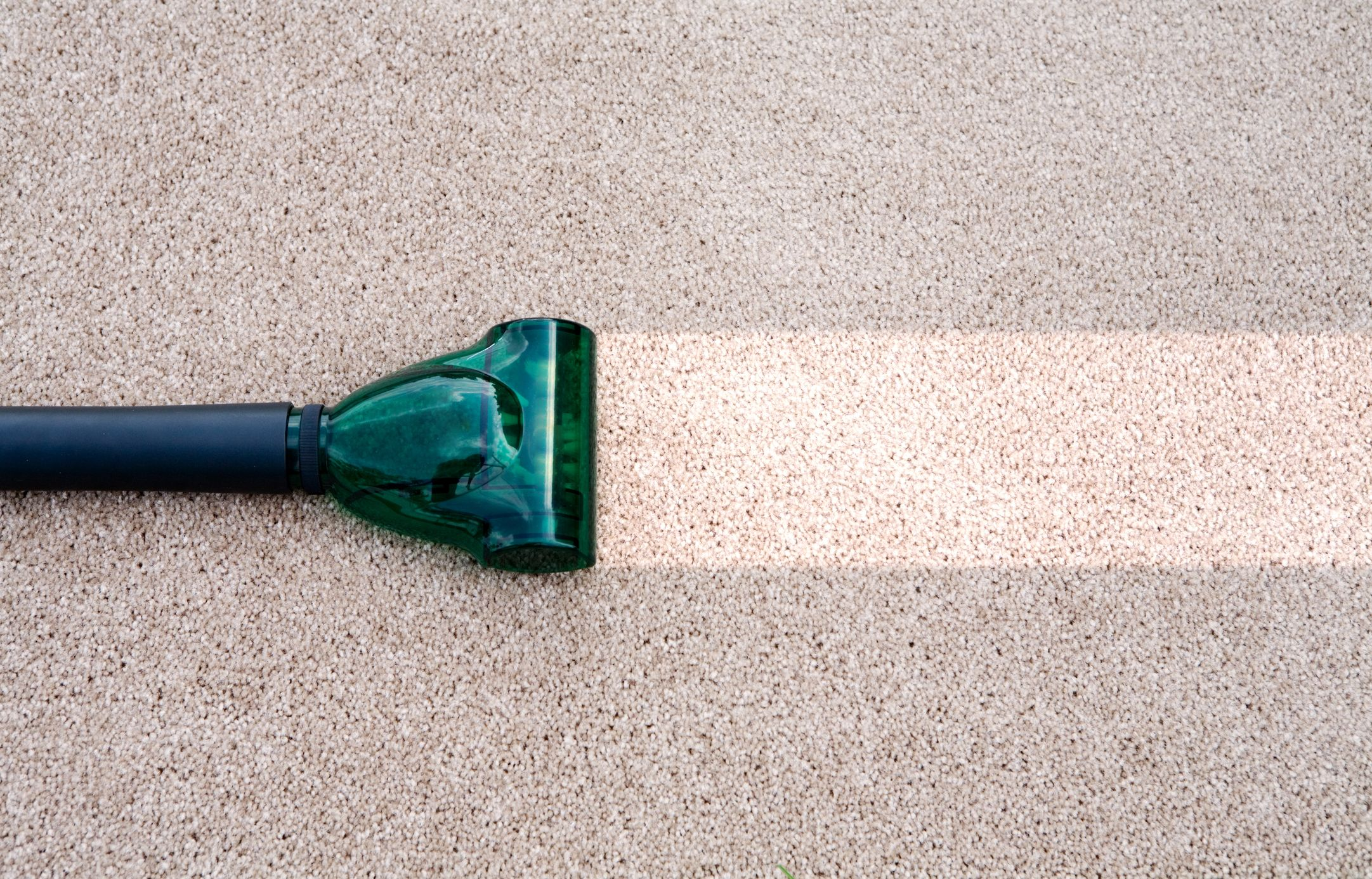Carpet Cleaning 10 Carpet Cleaning Secrets From The Pros