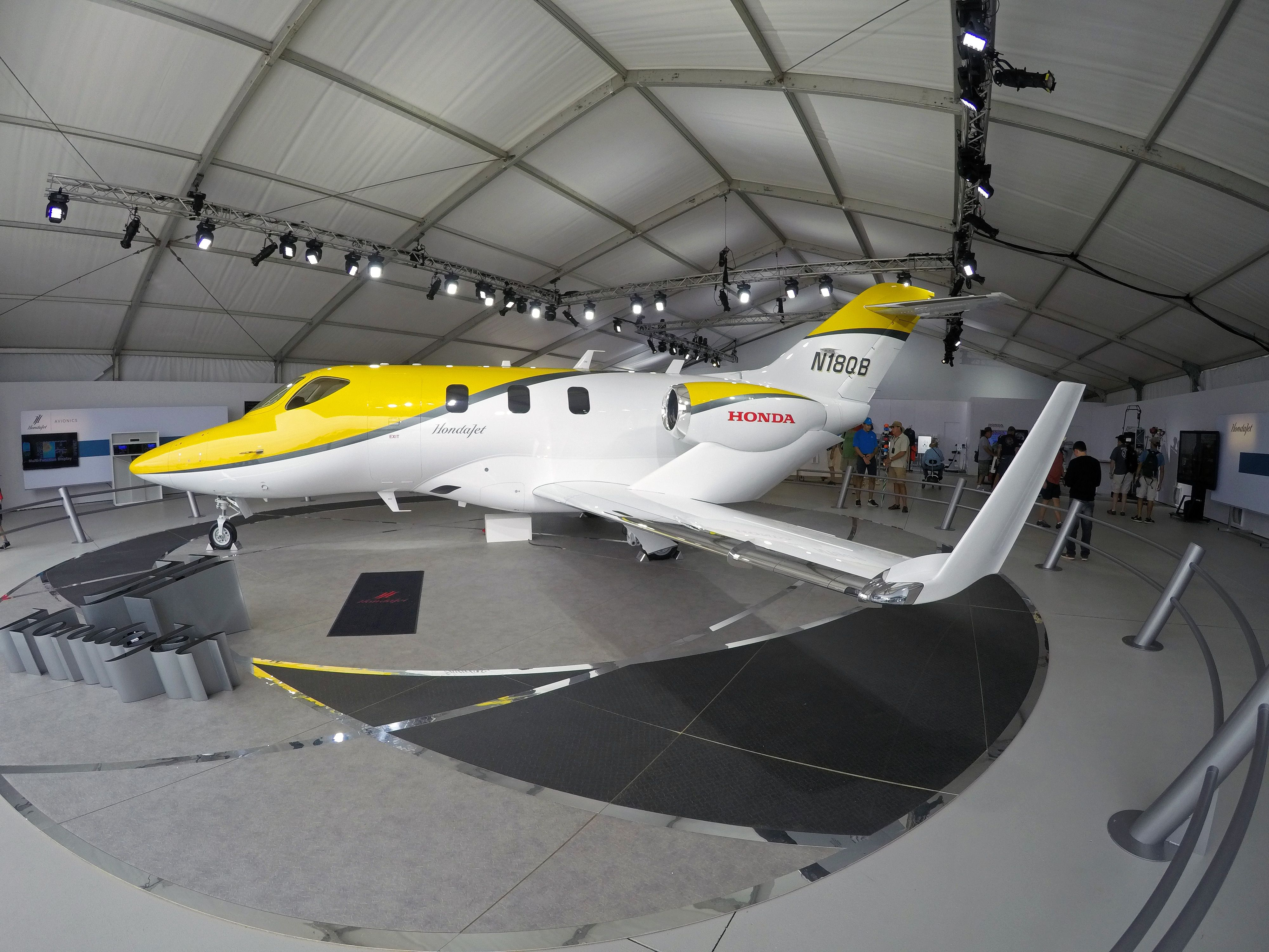 Plane Kaufen Small Jets The Best Very Light Jet Airplanes