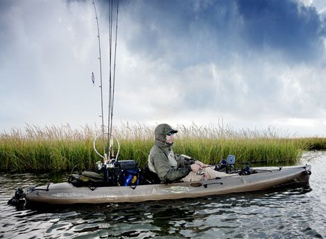 Fixed Gear Wallpaper Iphone New Kayak Fishing Rigs For Big Fish Angling