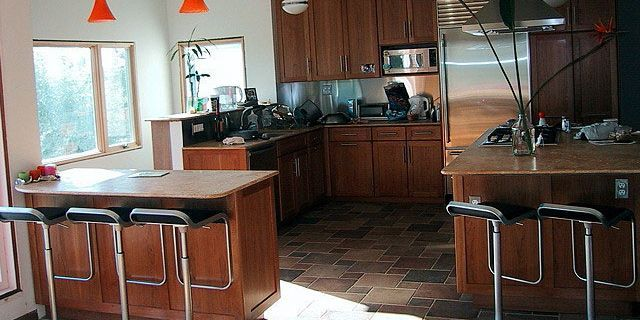 Where To Buy Kitchen Cabinets That Aren't Expensive 5 Ways To Keep Kitchen-remodeling Costs Down