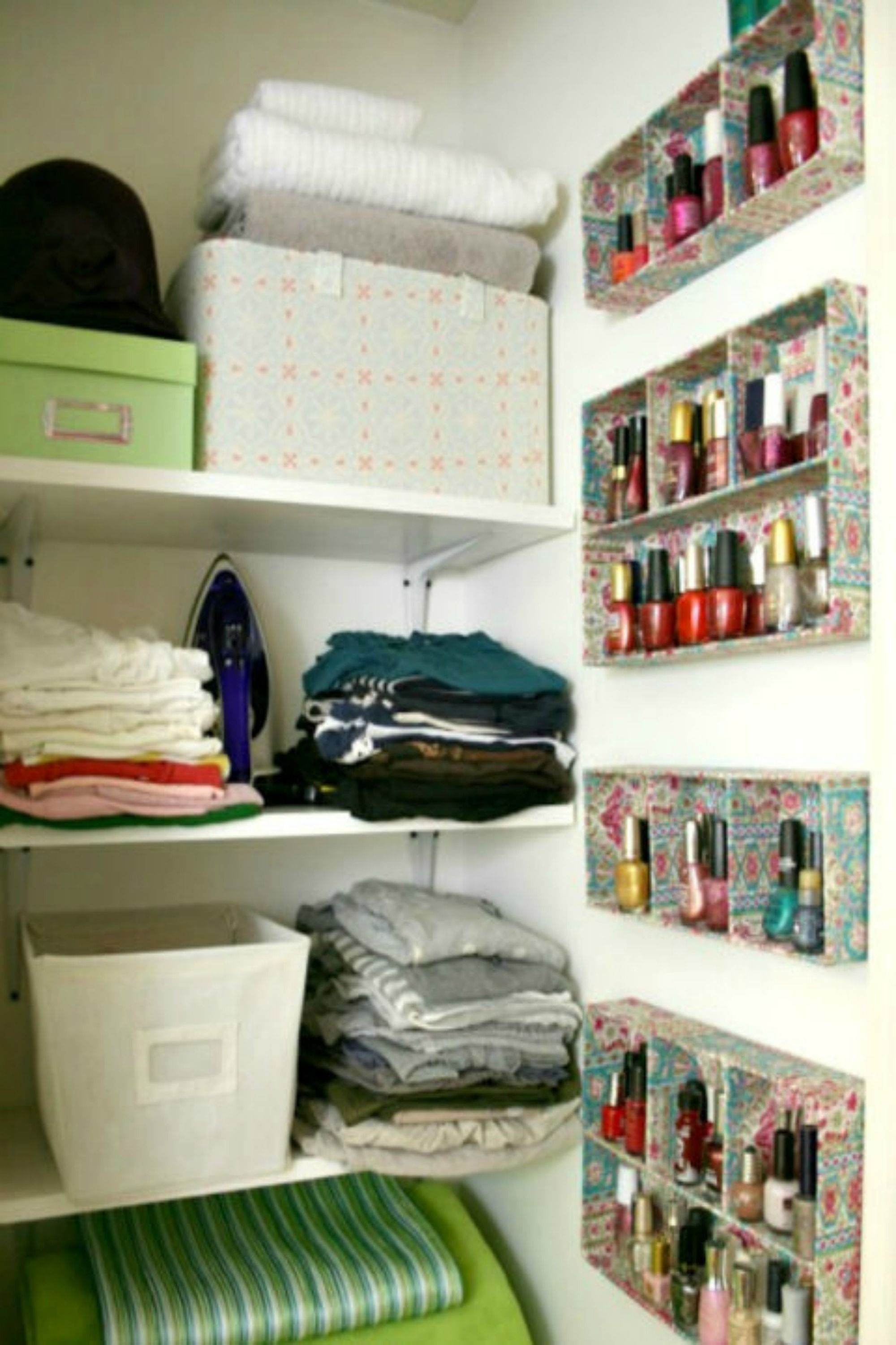 Home Organization 100 Home Organization Tips How To Organize Your Home