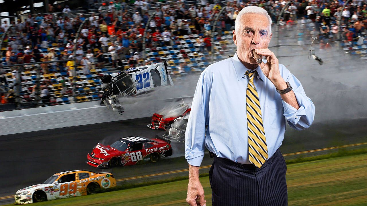 Glasregal Lutz Why Bob Lutz Hates And Loves Racing