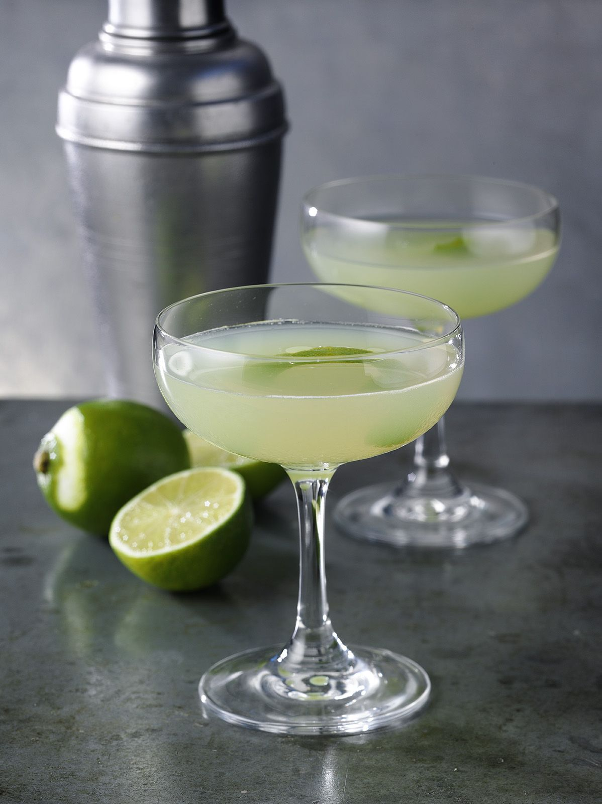 Gin Cocktails 20 Best Gin Cocktails Easy Classic Gin Drink Recipes