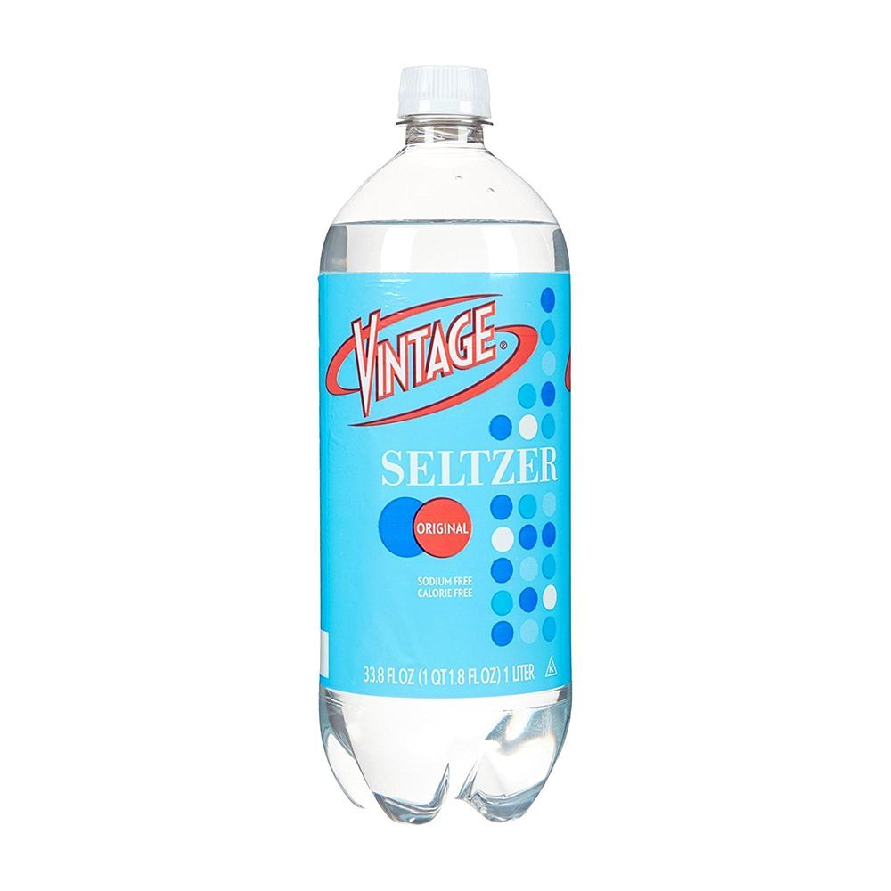 Fullsize Of Clearly Canadian Water