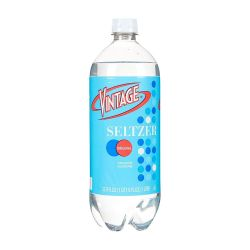 Small Of Clearly Canadian Water