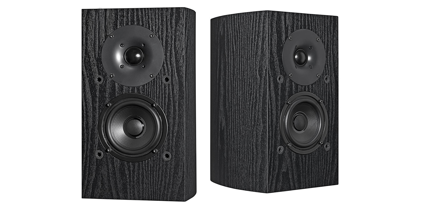 Nice Speakers For Room Best Value Pioneer Sp Bs22 Lr