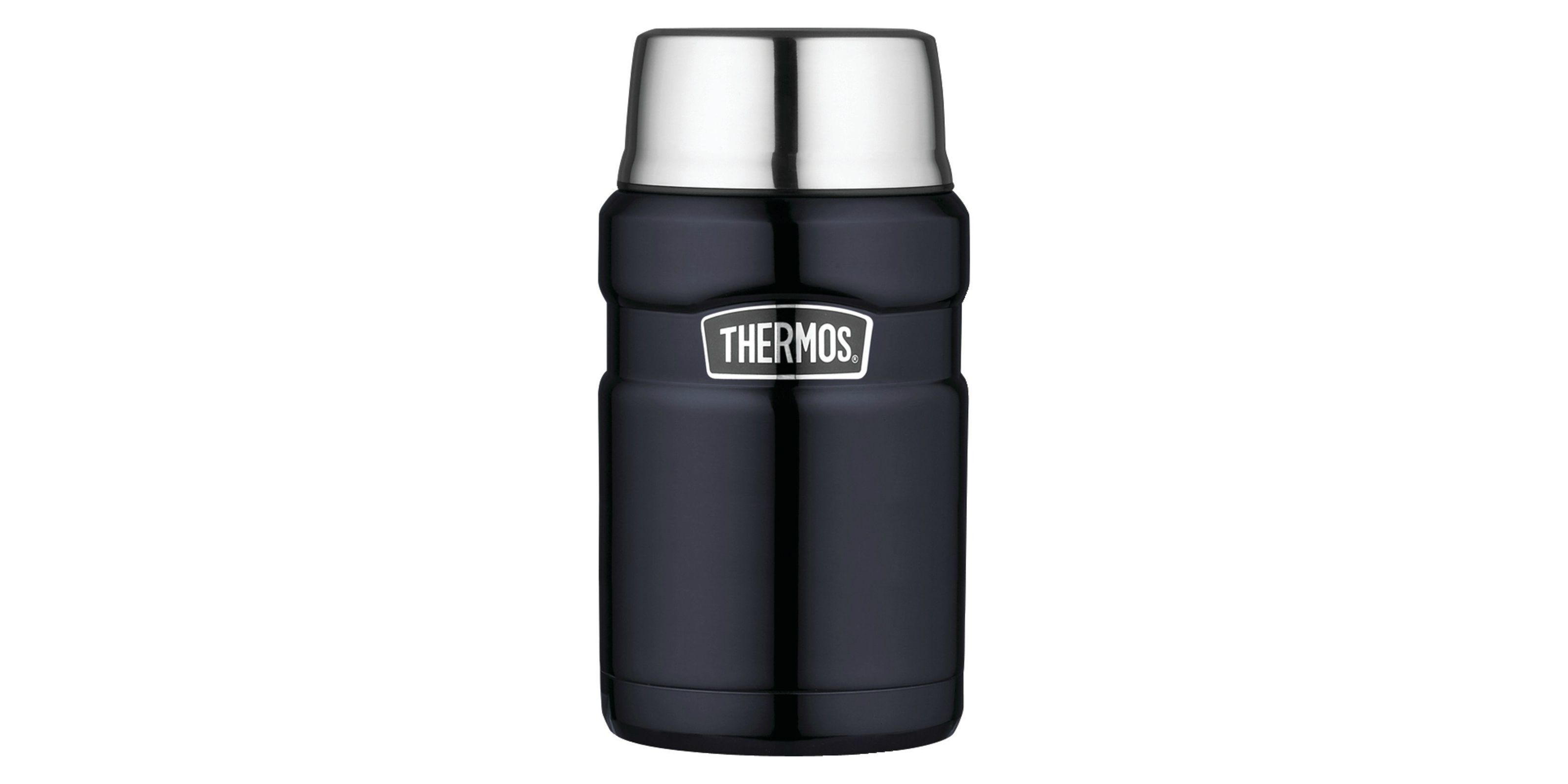 Small Thermos Small Coffee Flask The Coffee Table