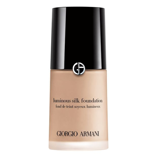 The Best Foundation for Your Skin Tone - How to Pick the Best