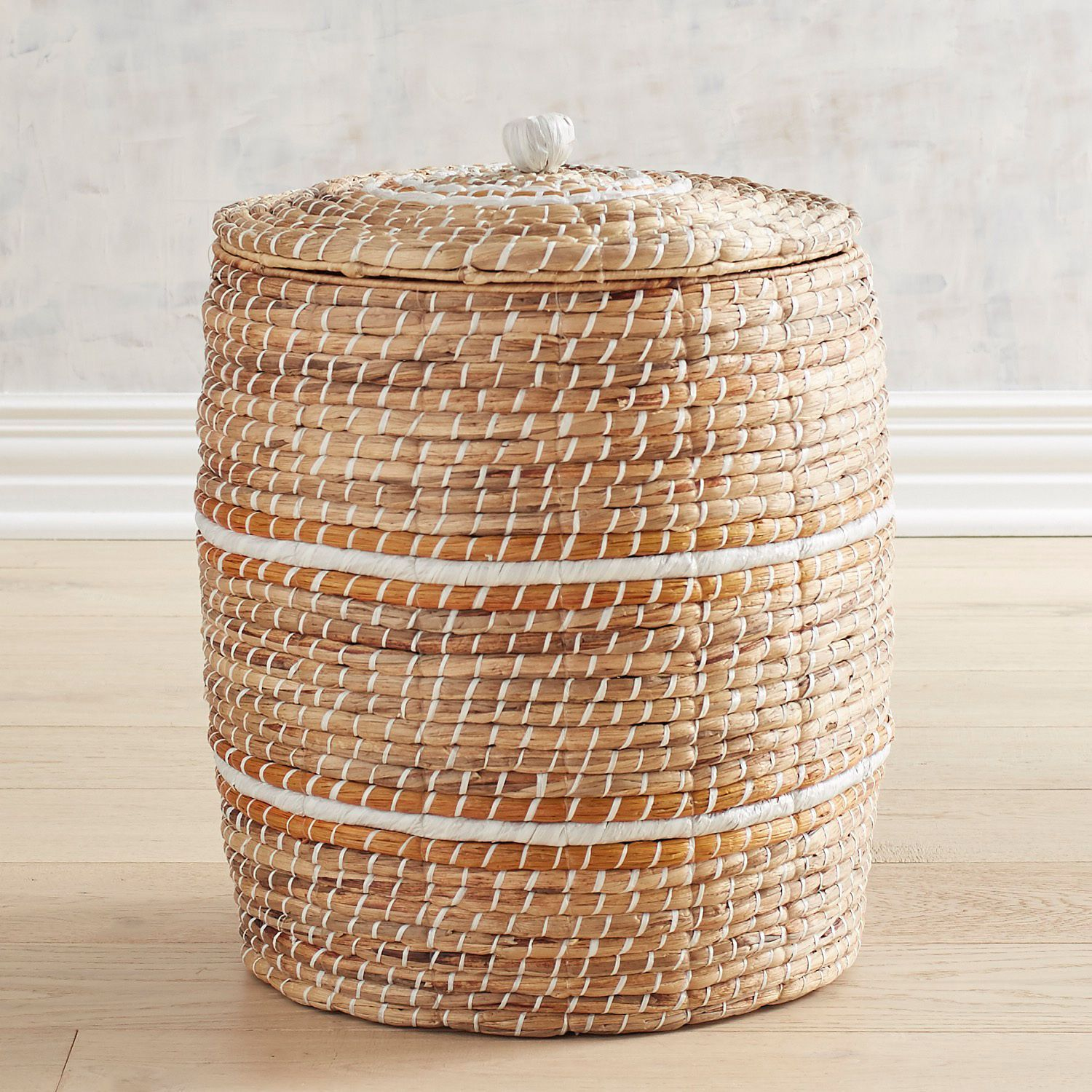 Cute Laundry Hamper Sabang Laundry Hamper With Lid