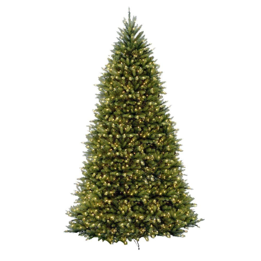 Christmas Tree Stand For Sale Dunhill Tree 12 Feet
