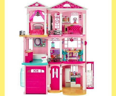 Walmart Top Christmas Toys 2018 Most Popular Holiday