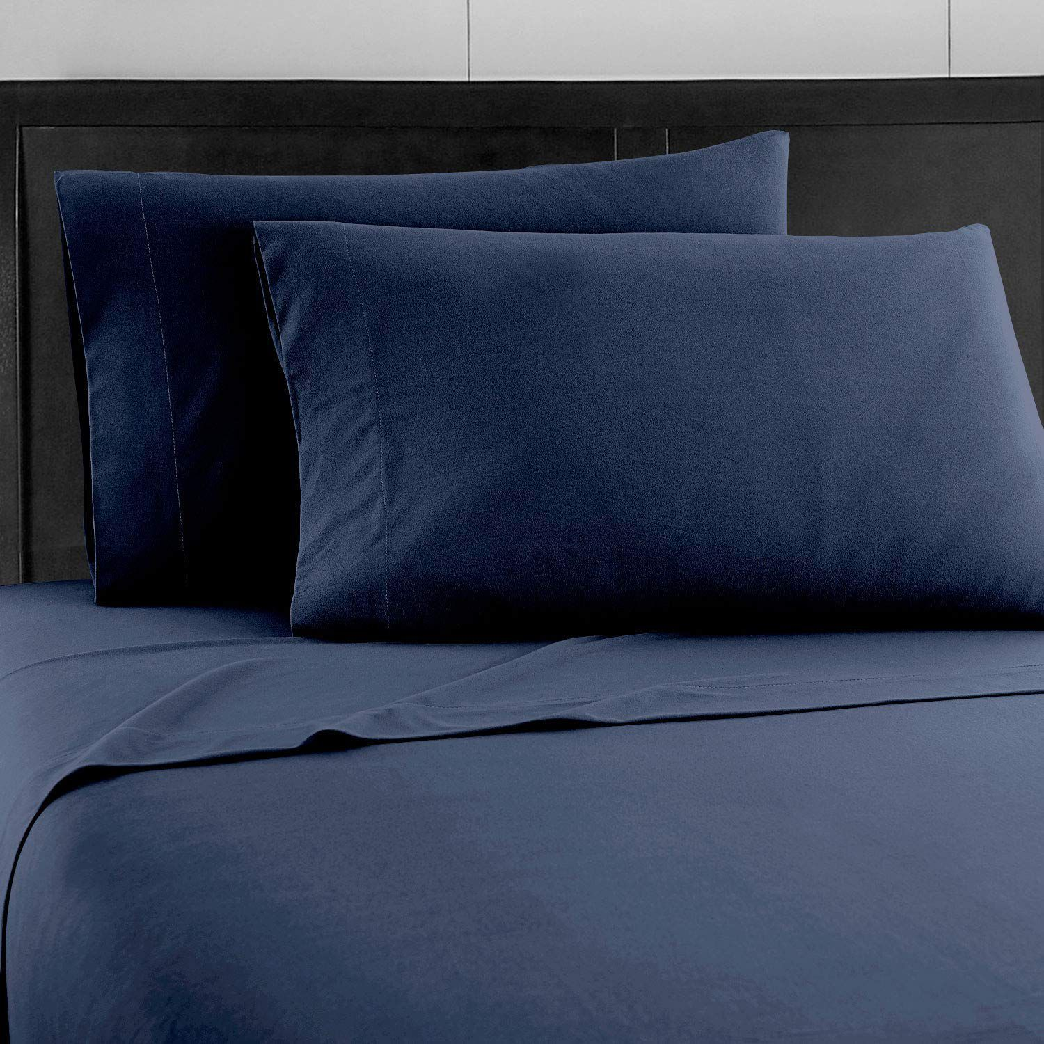 Deep Fitted Sheets Queen Size Prime Bedding Bed Sheets
