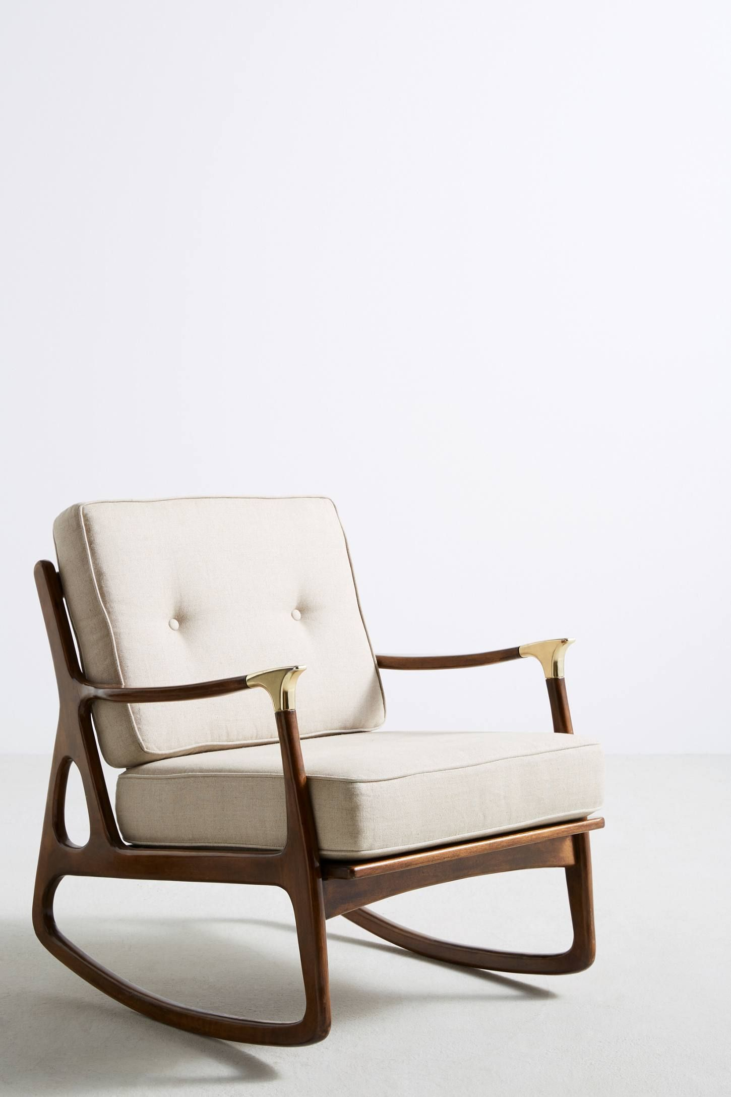 Best Place To Buy Rocking Chairs Haverhill Rocking Chair