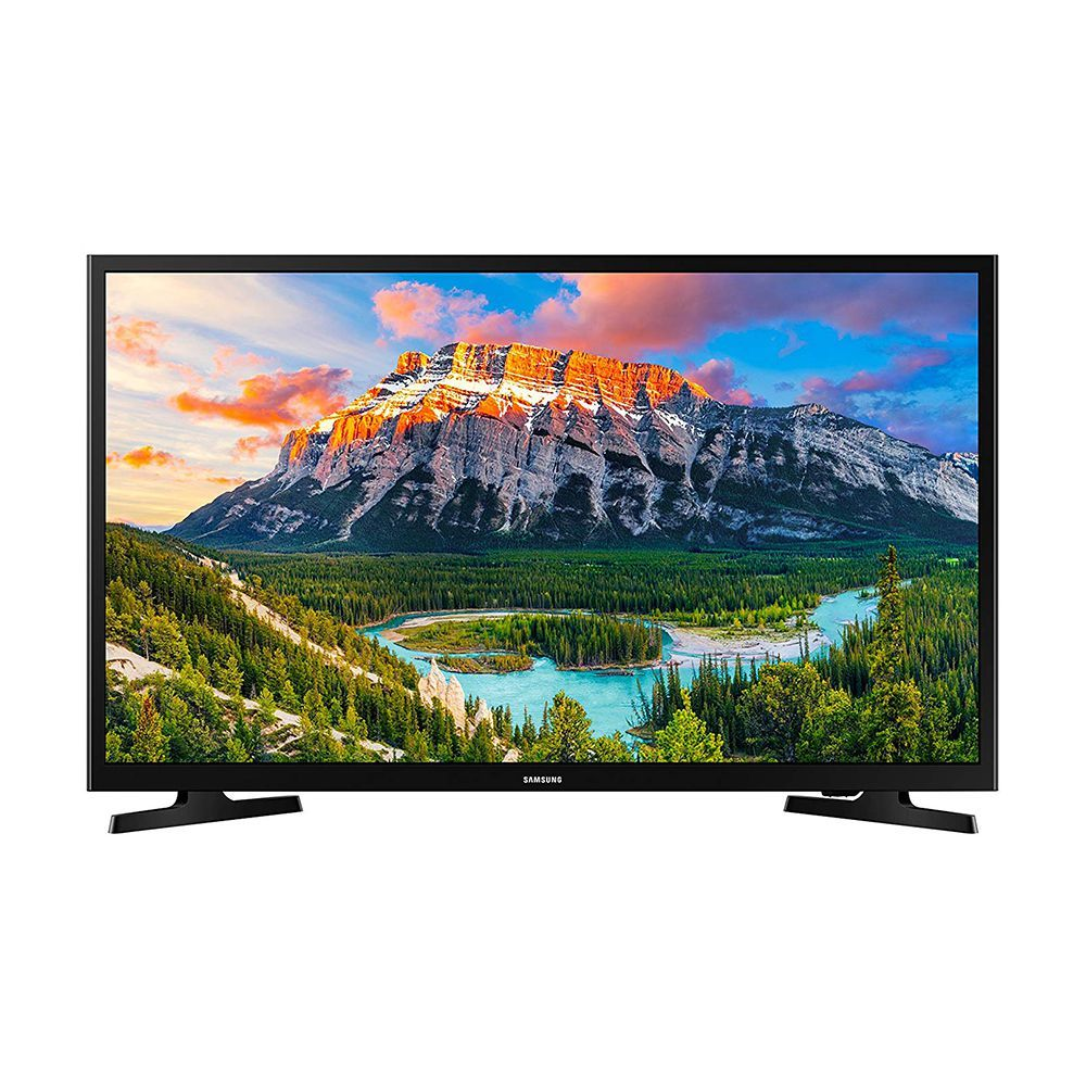 Samsung Flat Screen Tv Price Samsung Un32n5300afxza 32 Inch 1080p Smart Led Tv
