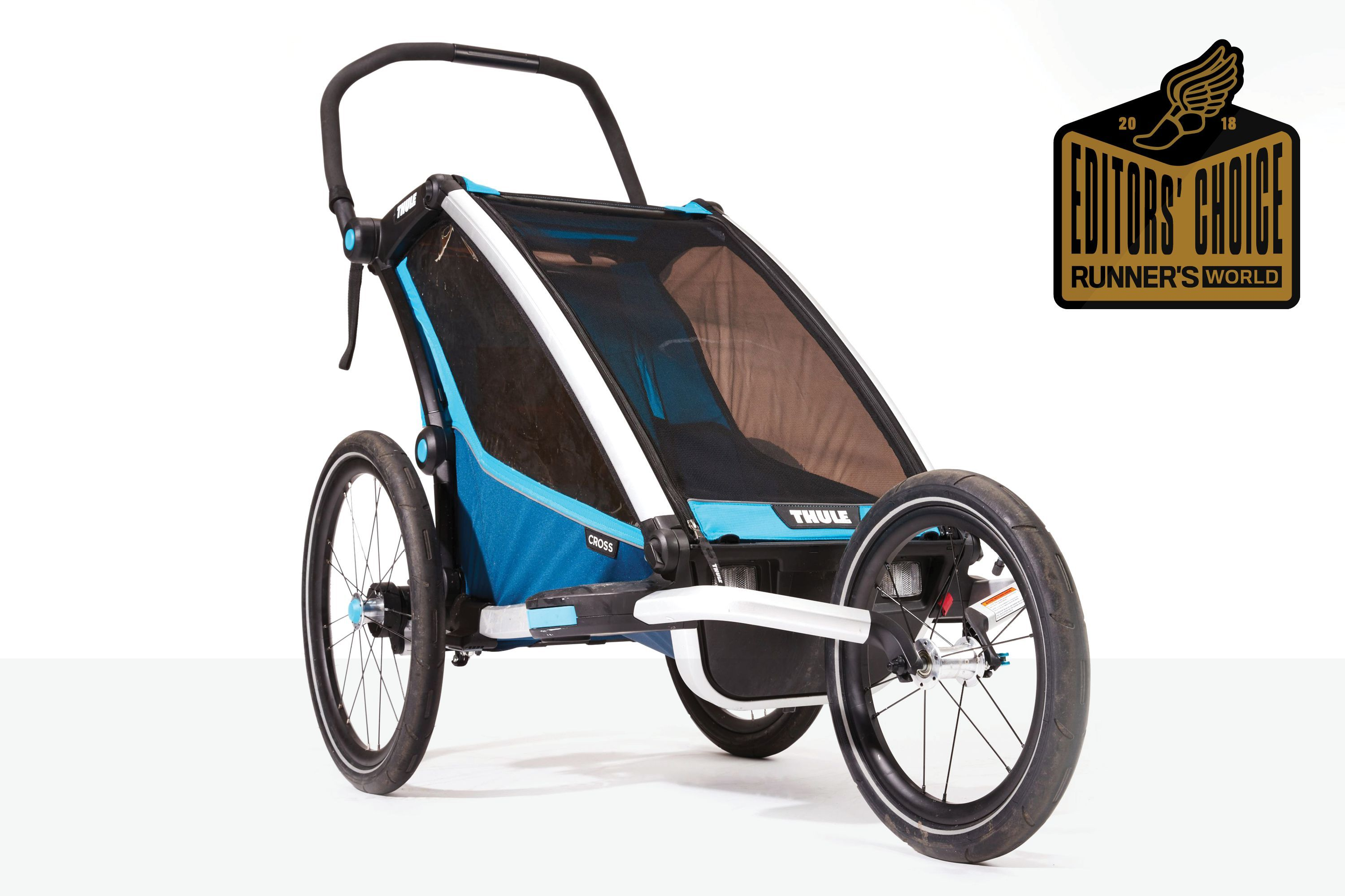 Jogging Stroller How To Use Best Jogging Strollers Running Strollers 2019
